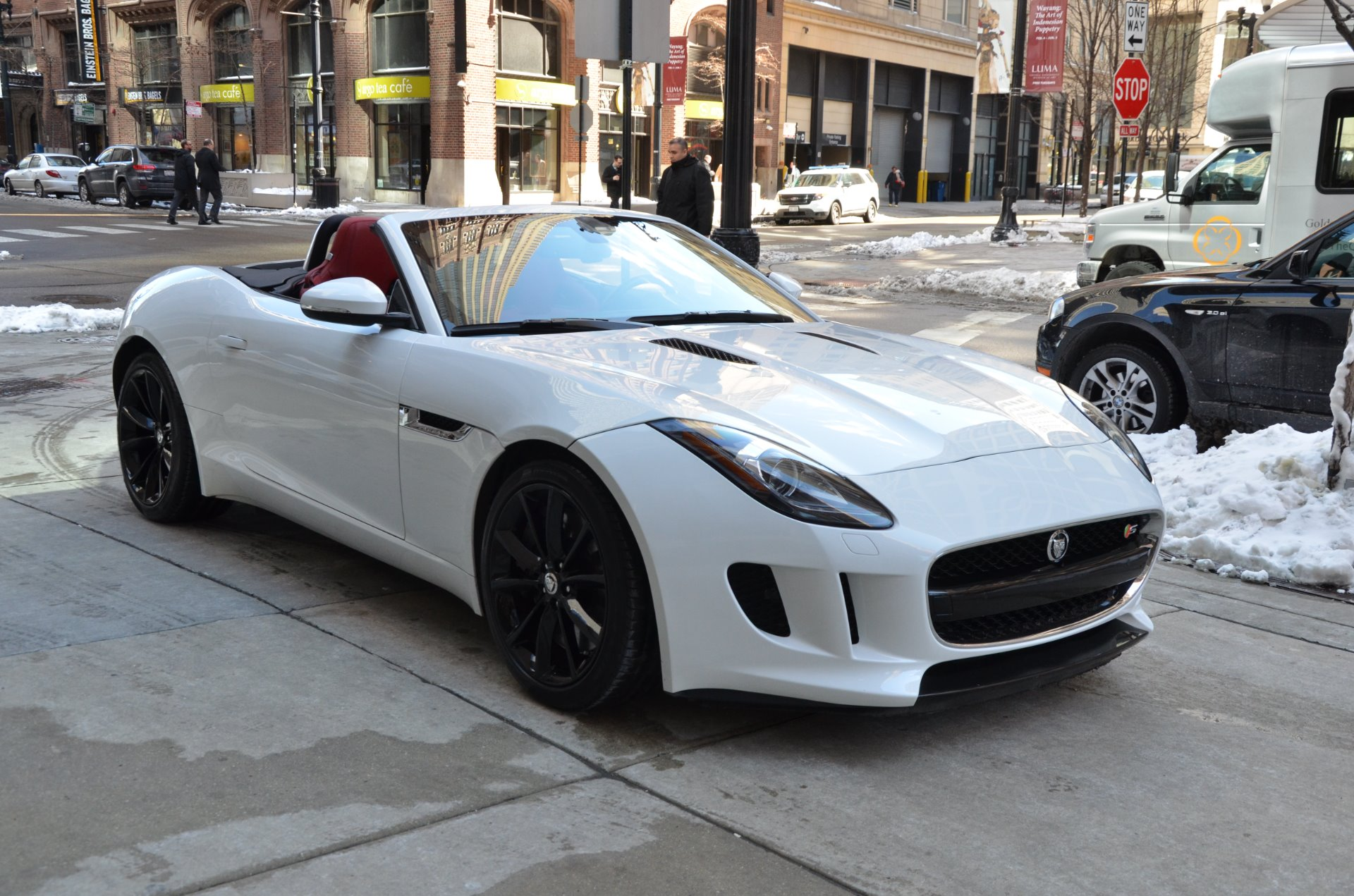 cabrio for used convertible jaguar sale f at en r roadster automatic njkznq dynamic automaat type