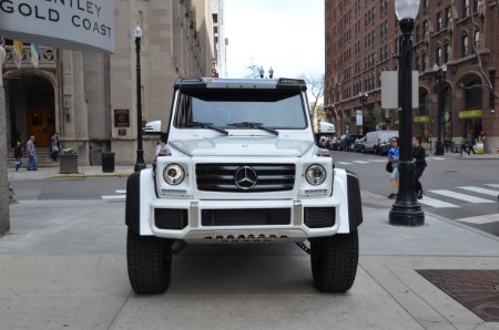 2017 mercedes benz g class g550 4x4 stock gc2139 for for Used mercedes benz g550 for sale