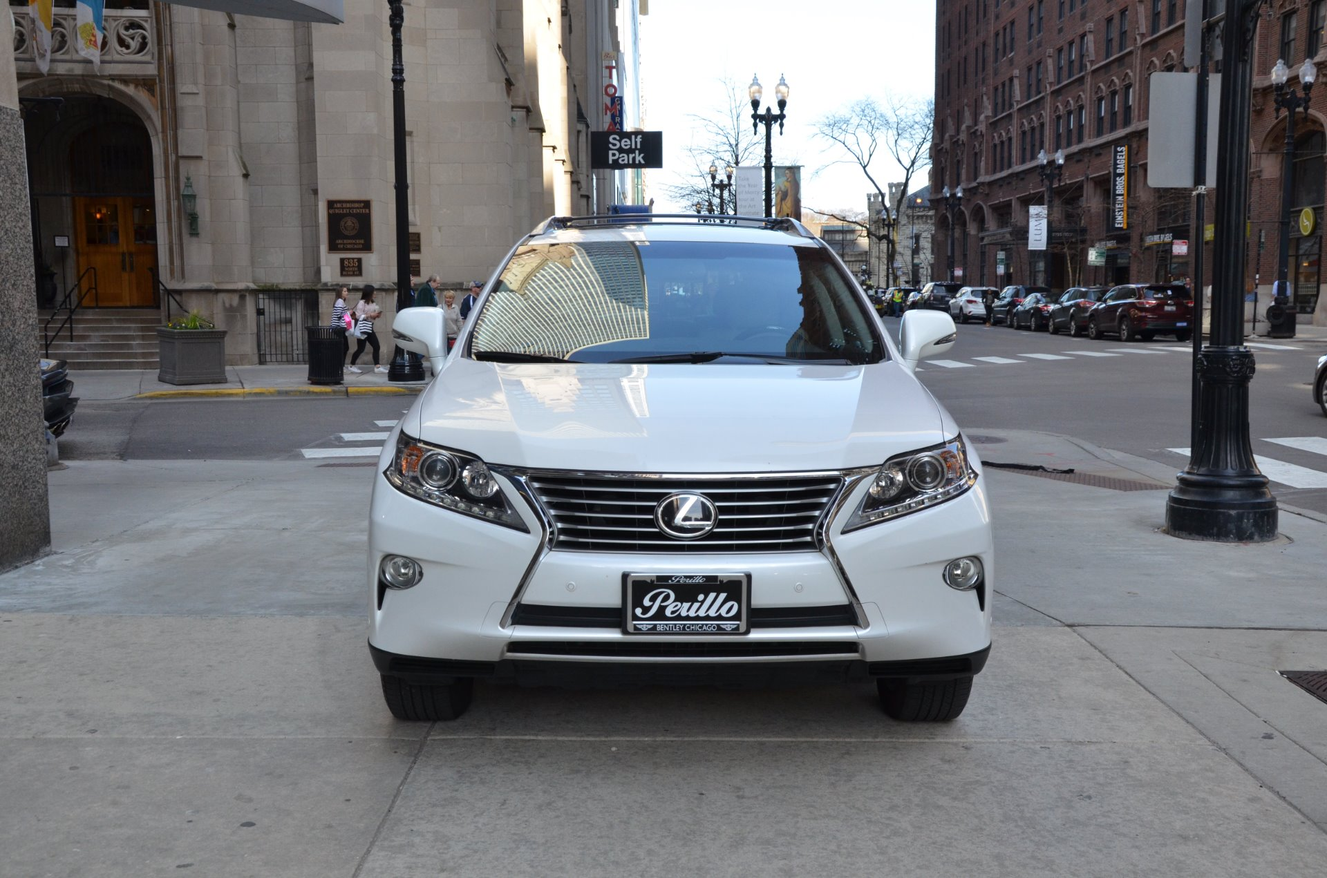 l of sale near used htm stock chicago c il lexus for rx gc