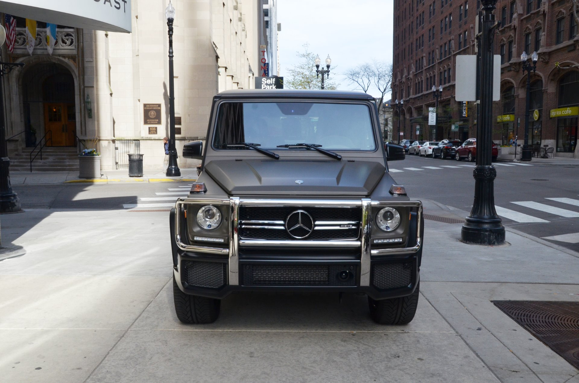 2015 g wagon the wagon for Mercedes benz g wagon 2017