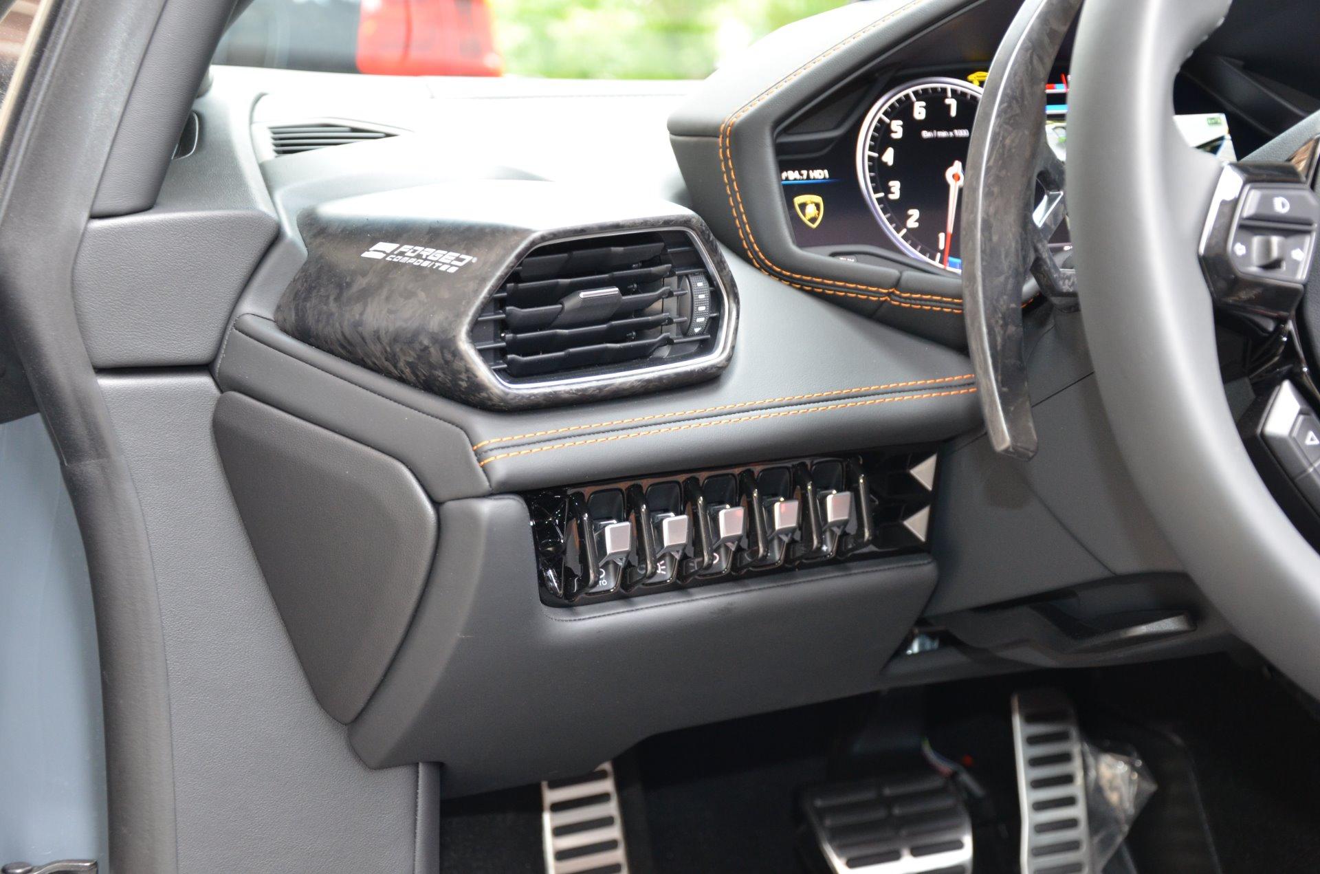 system paket used on cars superveloce lifting jamesedition lp sound carbon for aventador sale lamborghini