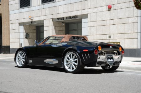 Used 2006 Spyker C8  | Chicago, IL