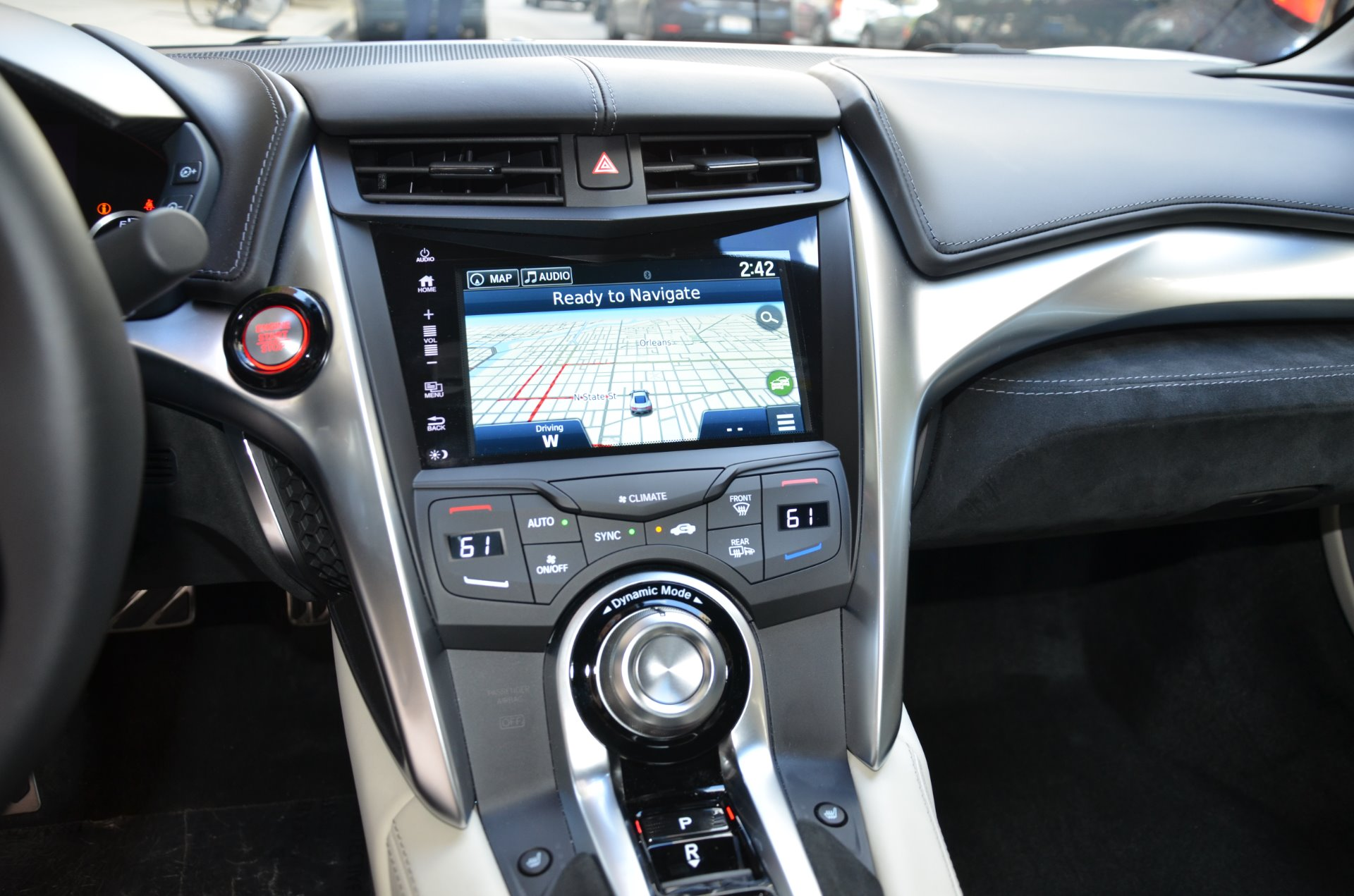 awd dealer chicagoland owned sport dealers utility inventory certified acura mdx pre chicago