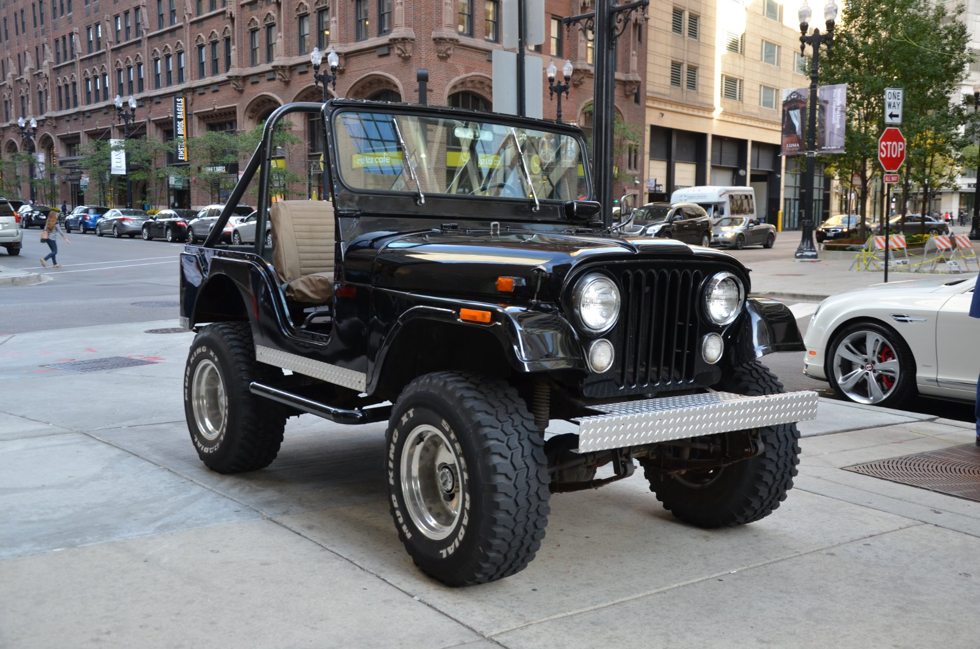 has have miles inline stlmo forsale cj s a transmission it engine c htm scrambler jeep the for speed original sale i manual
