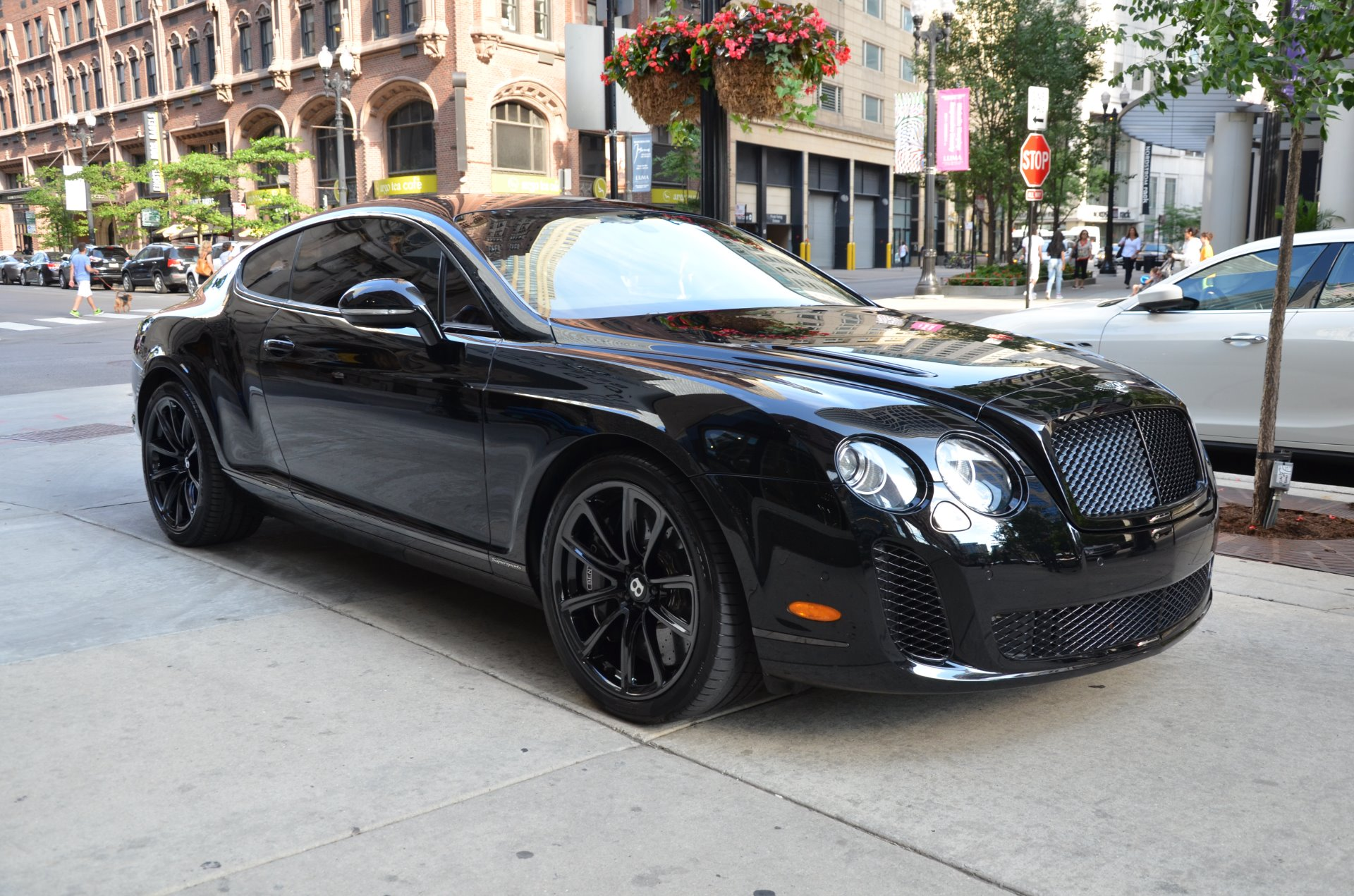 gt new the for call best c htm sale bentley supersports continental price