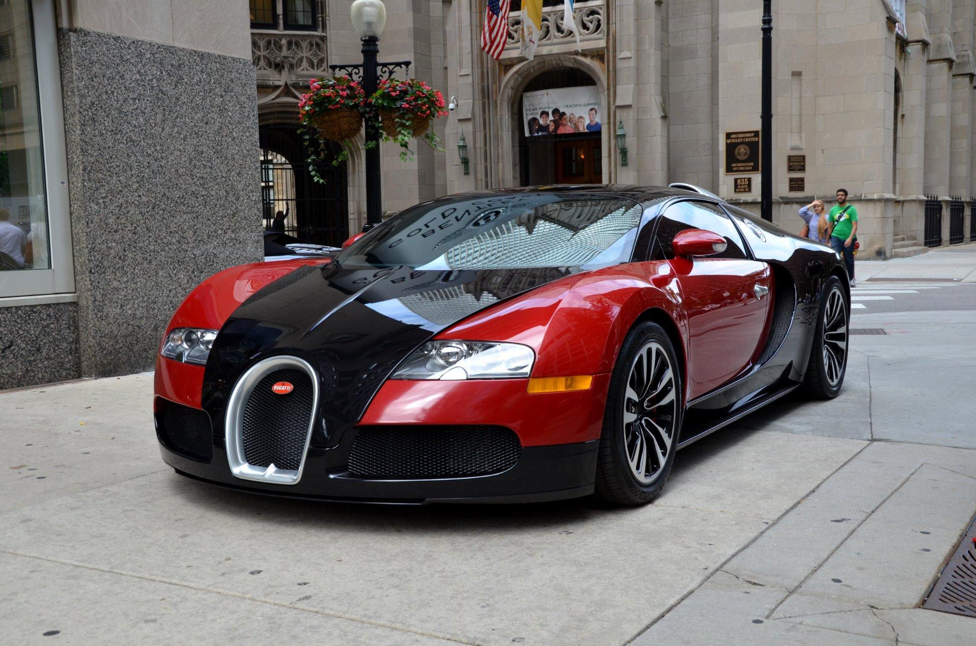 6314_p2_l Cozy Bugatti Veyron W16 Engine Price Cars Trend