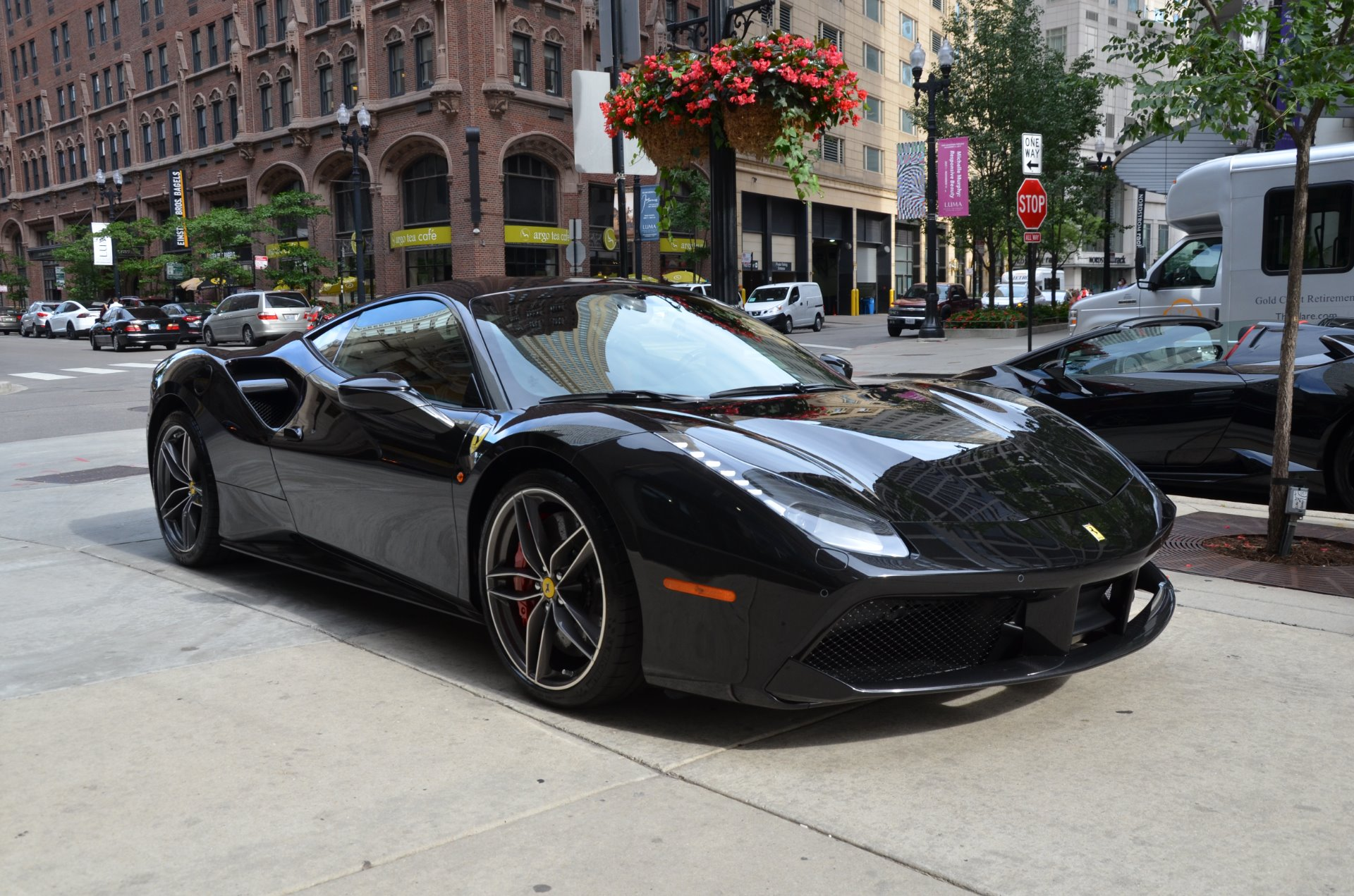 c for stock htm l used main albany near sale speciale ny ferrari