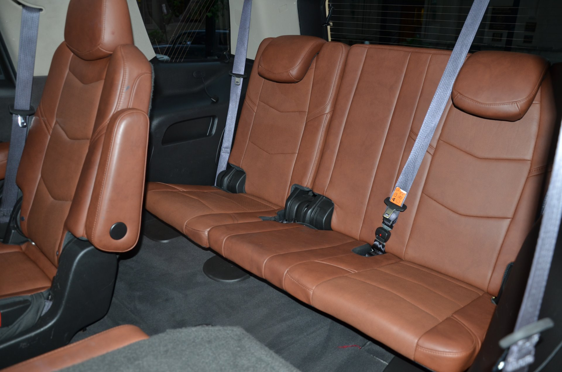 reviews escalade the cadillac east middle drive luxury escalademotoring first car of