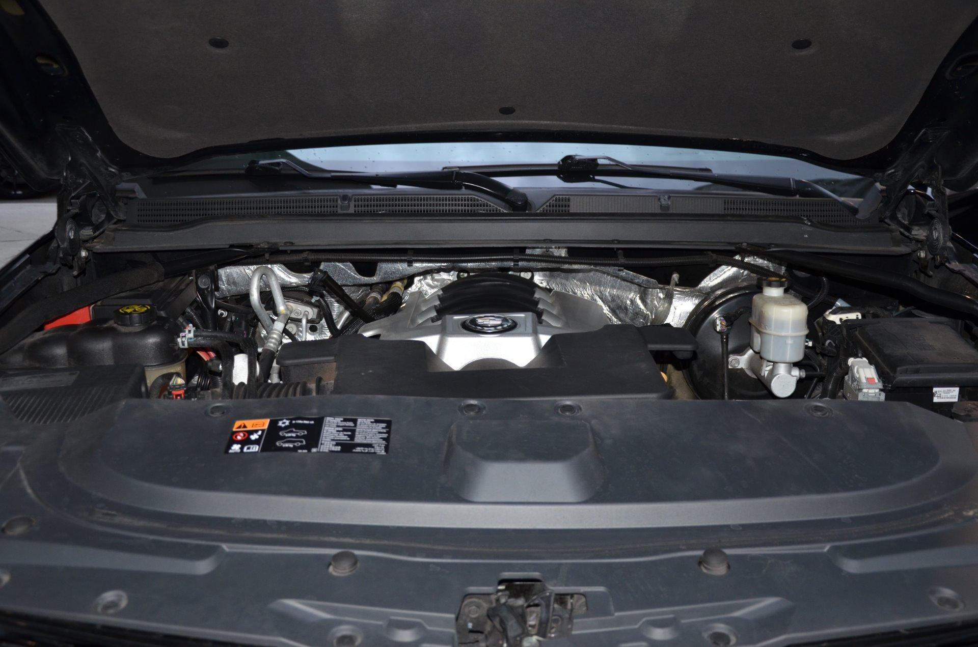 2015 Cadillac Escalade Luxury Stock # GC2153A for sale ...