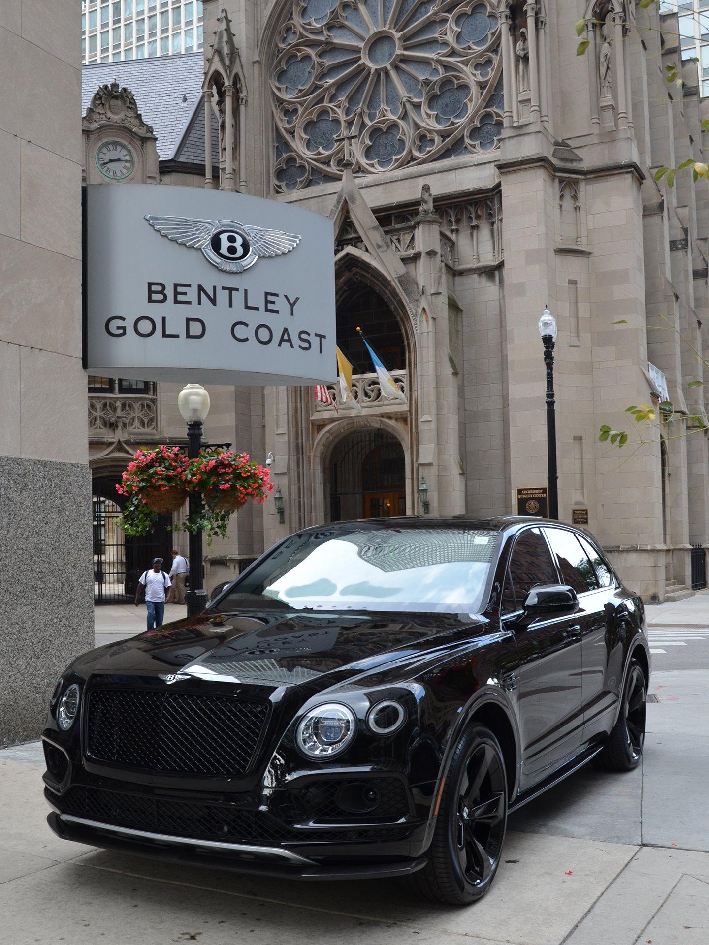 Bentley Gold Coast >> Gold Coast Bentley 2020 Top Car Release And Models