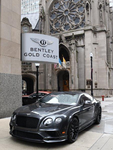 Bentley Gold Coast >> Used Bentley Used Rolls Royce Used Lamborghini Used