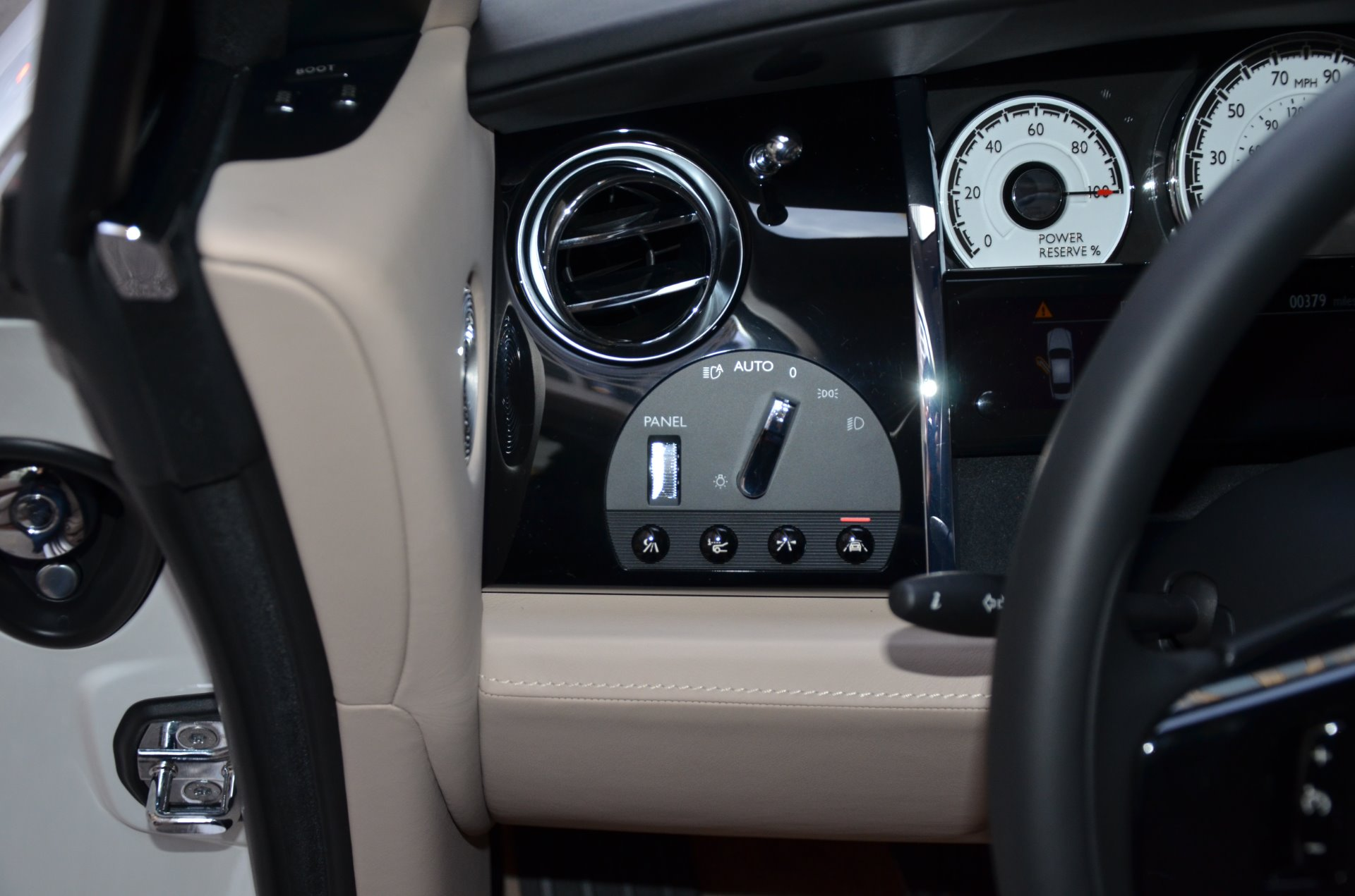 Used 2018 Rolls-Royce Wraith  | Chicago, IL