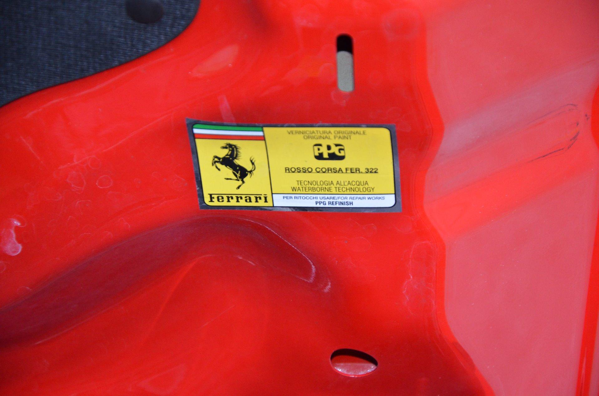 Used 2016 Ferrari California T    Chicago, IL