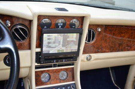 Used 1996 Bentley Azure  | Chicago, IL