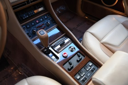 Used 1997 Bentley Continental T  | Chicago, IL