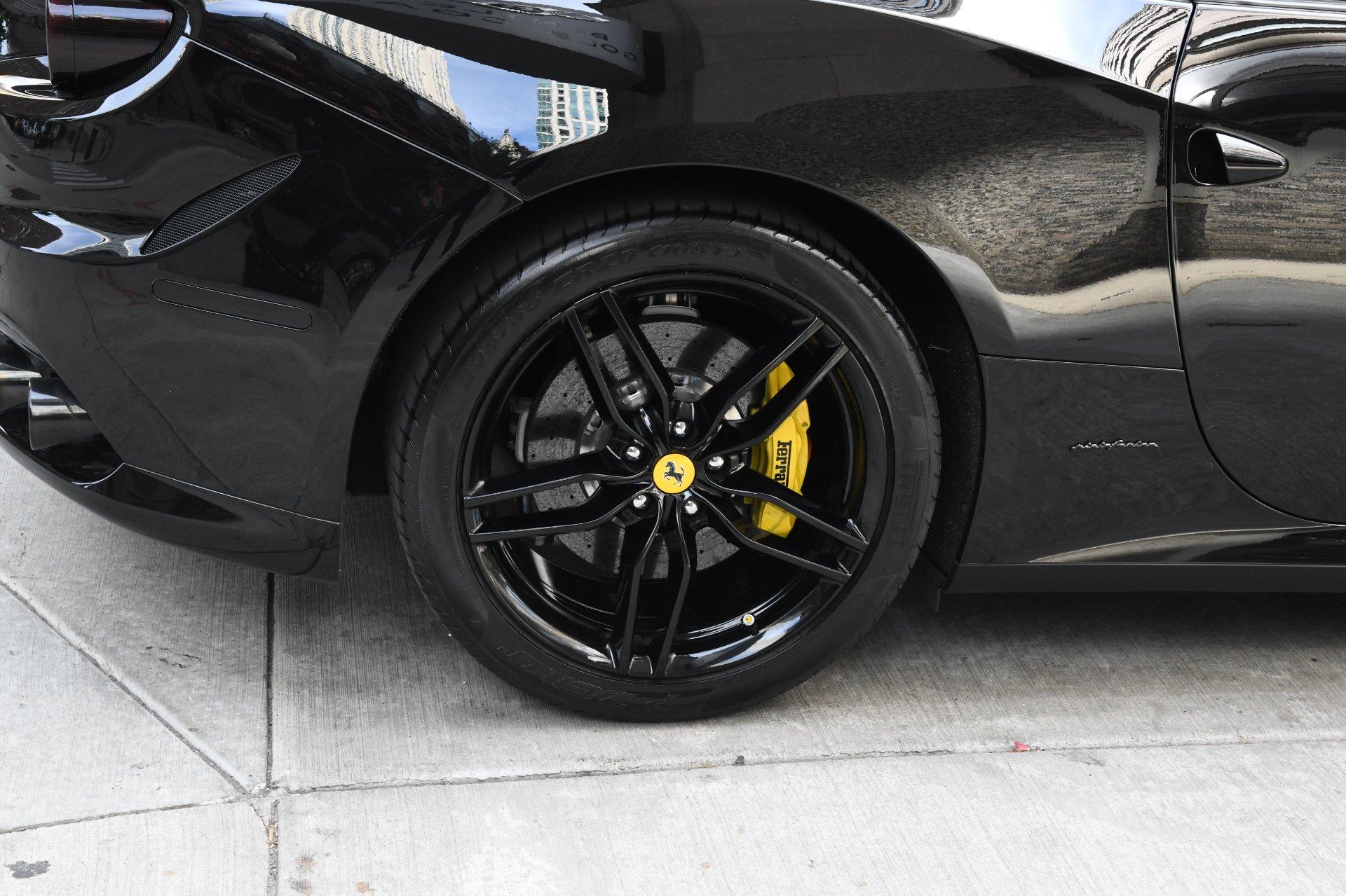 Used 2016 Ferrari FF  | Chicago, IL