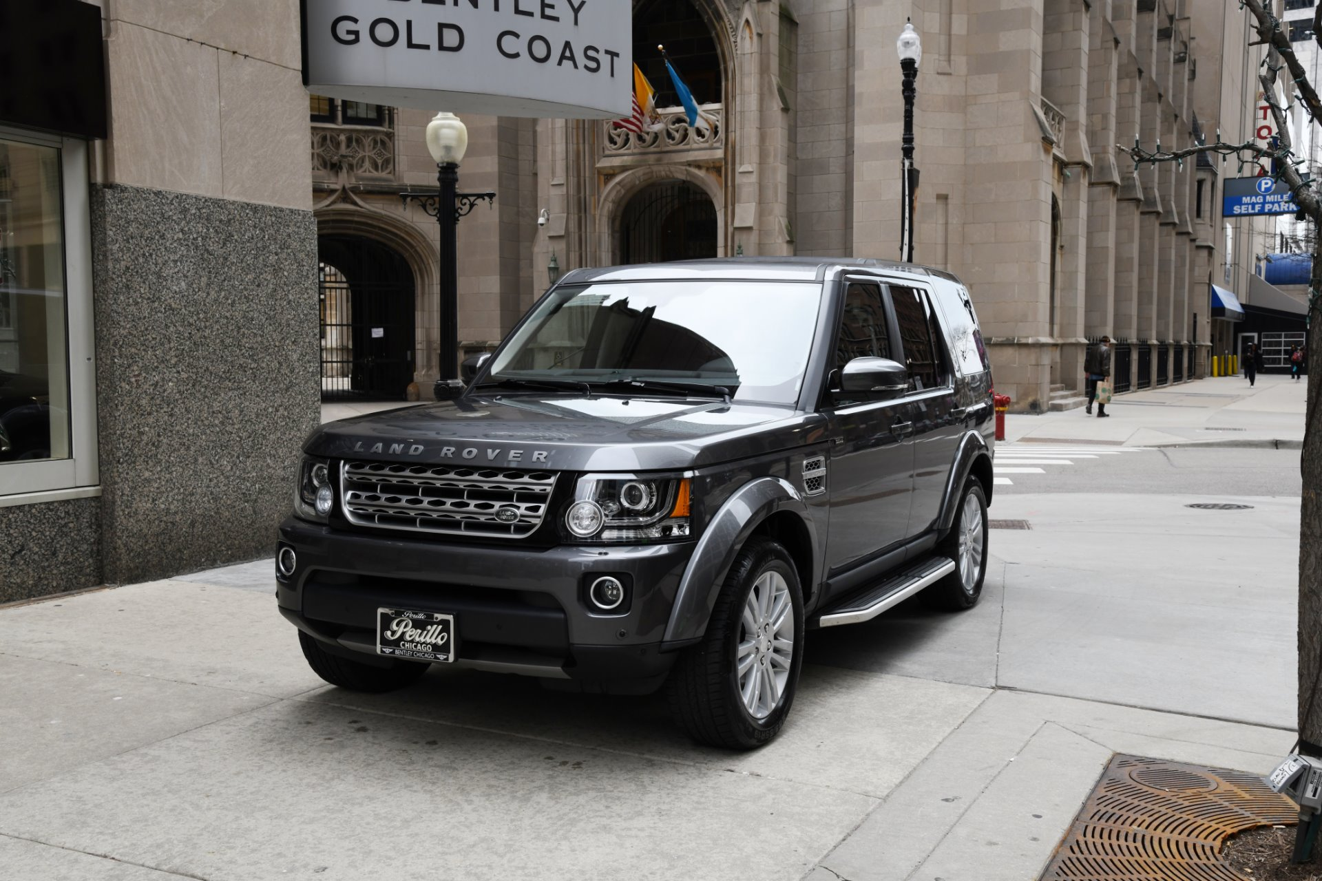 lux open pictures moibibiki landrover white modifications popup land hse image rover price