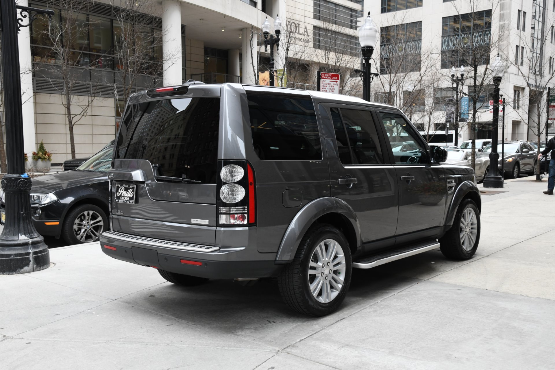 click tires and sale landrover larger wheels views hse name land rover lr image version forums for