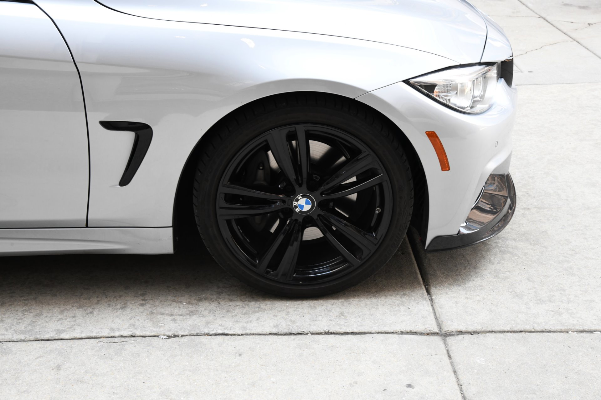 Used 2014 BMW 4 Series 435i | Chicago, IL