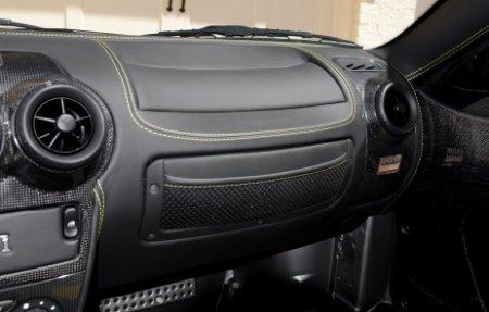 Used 2008 Ferrari 430 Scuderia  | Chicago, IL