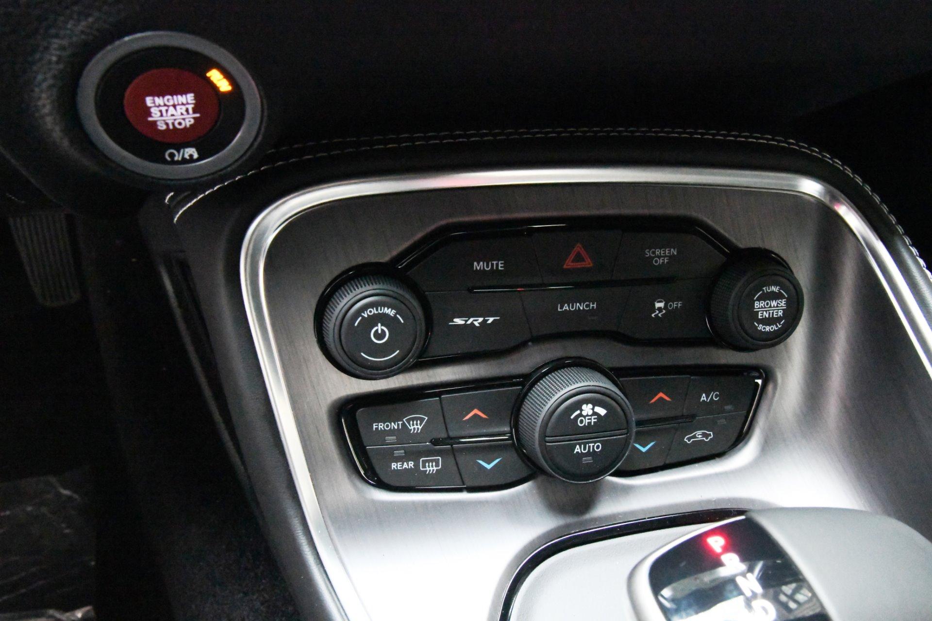 Used 2018 Dodge Challenger SRT Demon | Chicago, IL