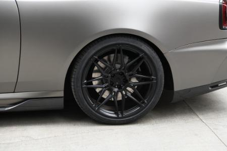 Used 2018 Rolls-Royce Dawn  | Chicago, IL