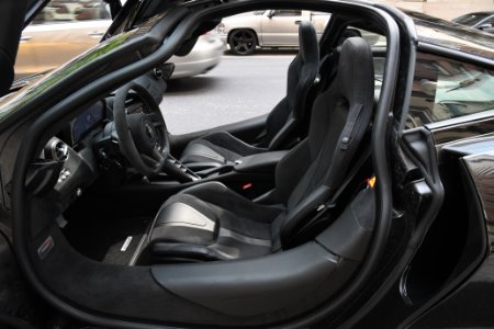Used 2018 McLaren 720S  | Chicago, IL