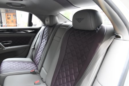 Used 2017 Bentley Flying Spur V8 S V8 S | Chicago, IL