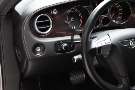 Used 2008 Bentley Continental GT Speed GT Speed | Chicago, IL