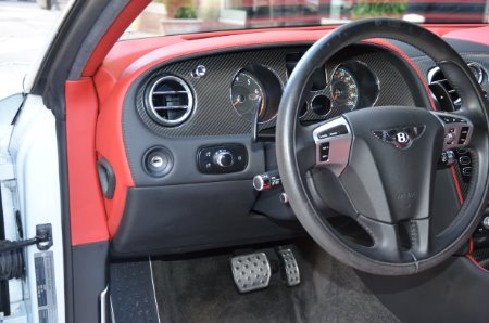 Used 2010 Bentley Continental Supersports  | Chicago, IL