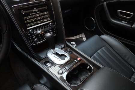Used 2013 Bentley Continental GT V8 GT V8 | Chicago, IL