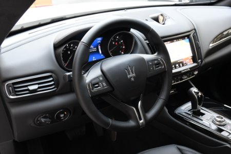 New 2018 Maserati Levante  | Chicago, IL