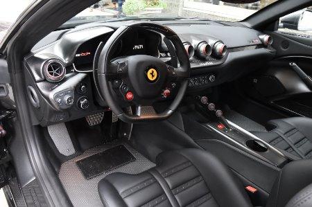 Used 2016 Ferrari F12 TDF  | Chicago, IL