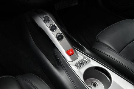 Used 2014 Ferrari F12 Berlinetta  | Chicago, IL