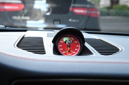Used 2015 Porsche 911 GT3   Chicago, IL
