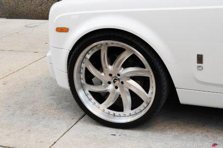 Used 2006 Rolls-Royce Phantom  | Chicago, IL