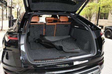 Used 2019 Lamborghini Urus  | Chicago, IL
