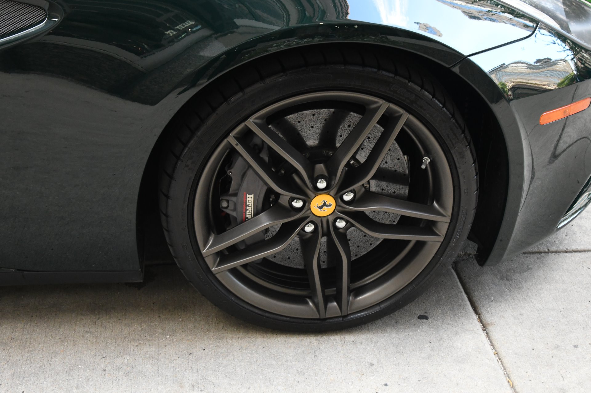 Used 2012 Ferrari FF  | Chicago, IL