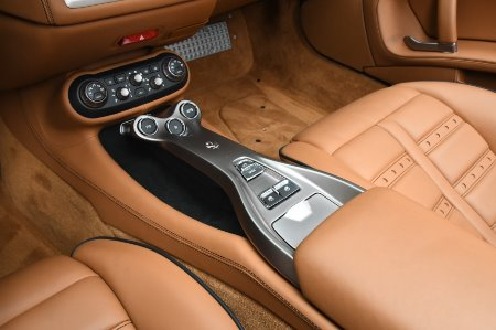 Used 2010 Ferrari California  | Chicago, IL