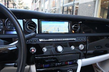 Used 2014 Rolls-Royce Phantom Drophead Coupe  | Chicago, IL