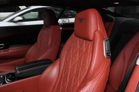 Used 2014 Bentley Continental GT GT | Chicago, IL