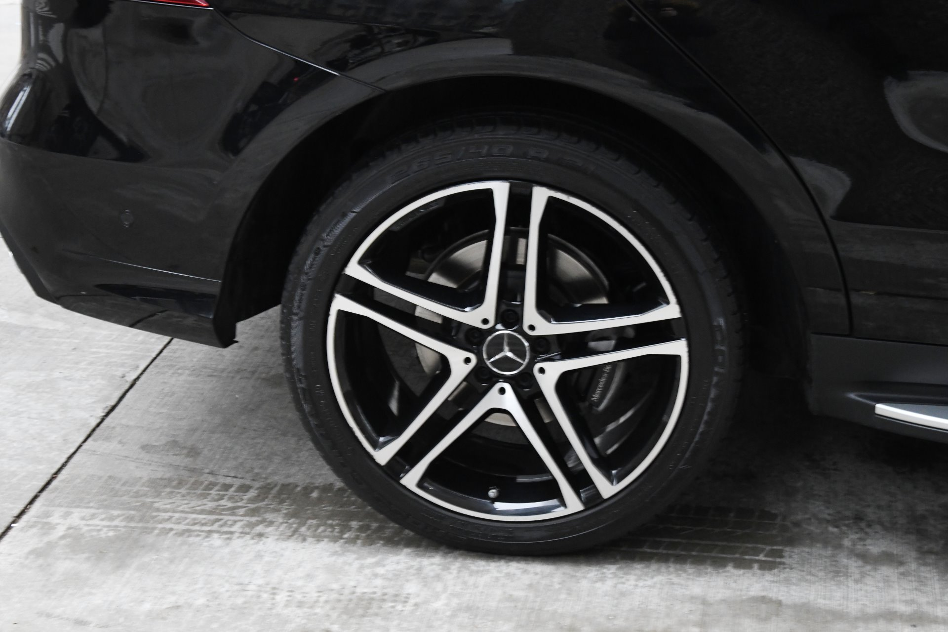 Used 2018 Mercedes-Benz GLE AMG GLE 43 | Chicago, IL