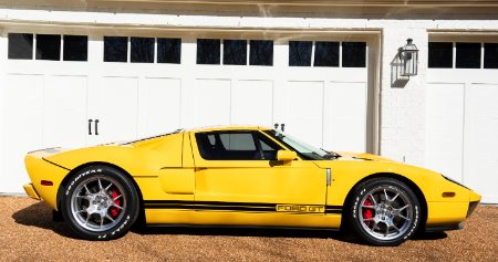 Used 2005 Ford GT  | Chicago, IL