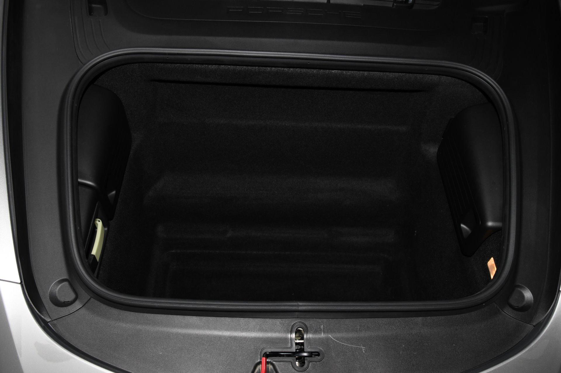 Used 2017 Porsche 718 Boxster S | Chicago, IL