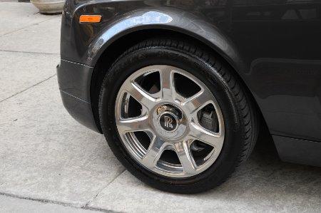 Used 2012 Rolls-Royce Phantom Drophead Coupe  | Chicago, IL