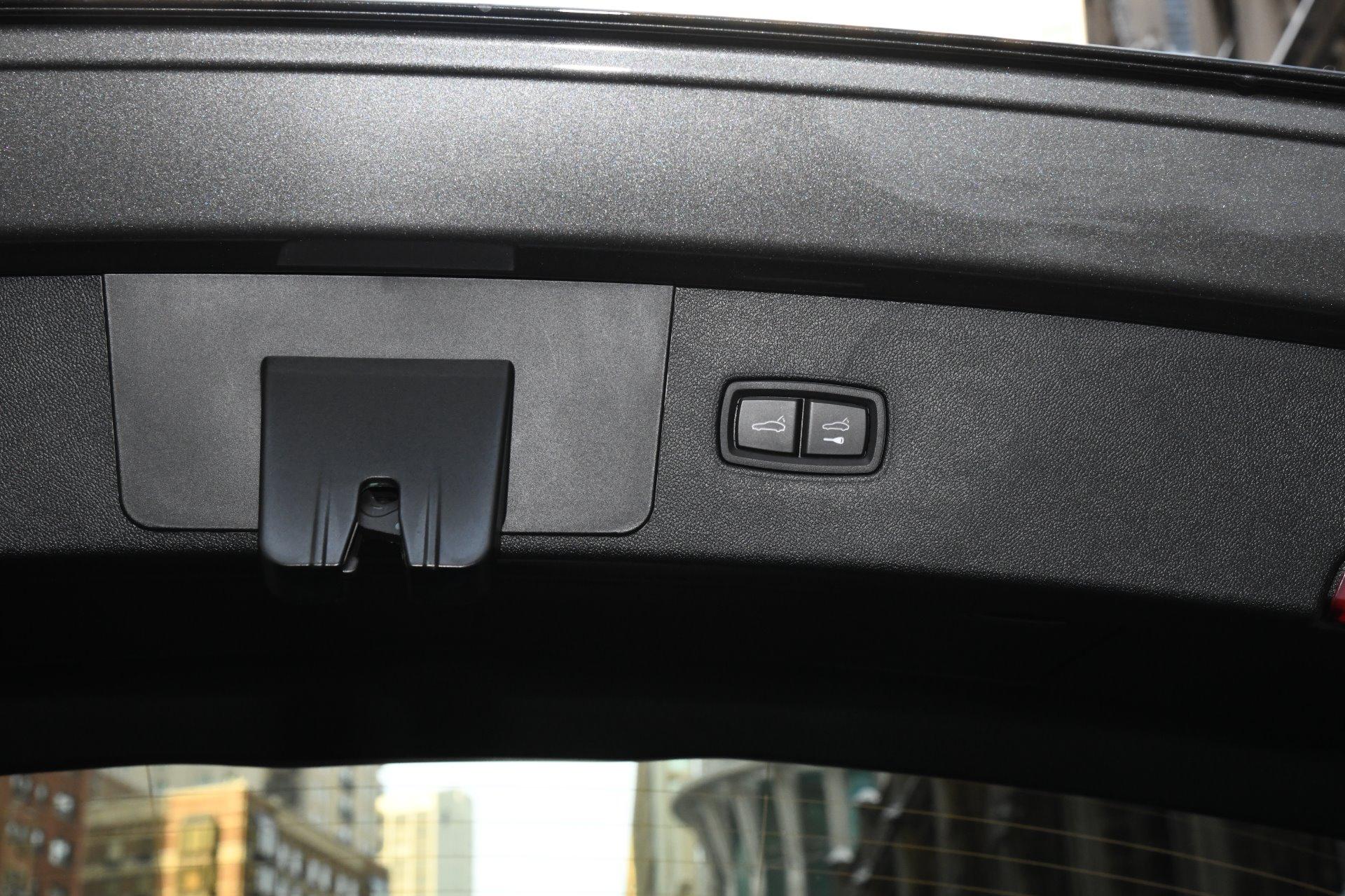 Used 2019 Porsche Cayenne Turbo | Chicago, IL
