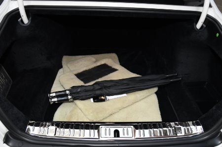 Used 2015 Rolls-Royce Ghost    Chicago, IL