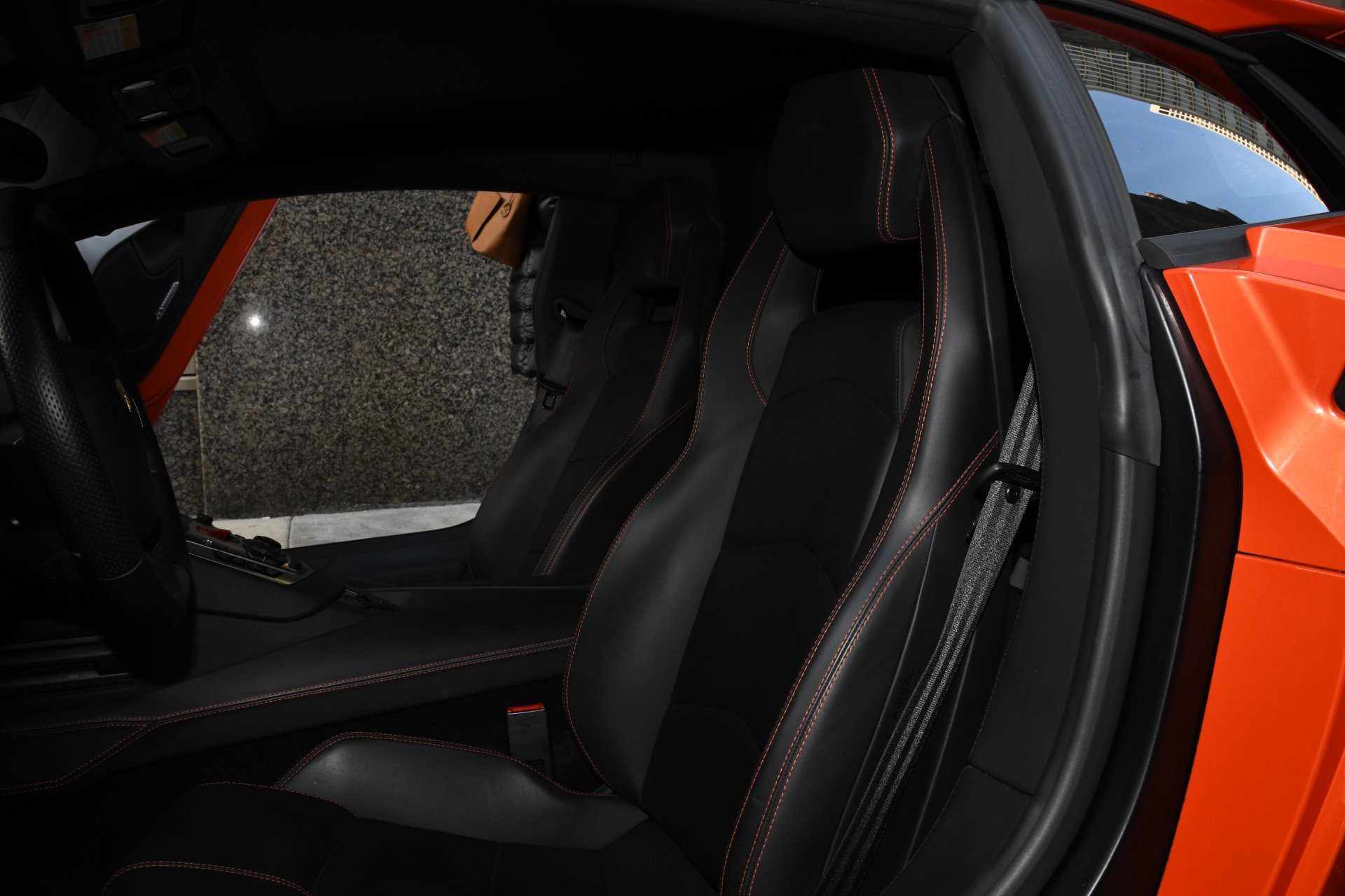 Used 2013 Lamborghini Aventador LP 700-4 | Chicago, IL