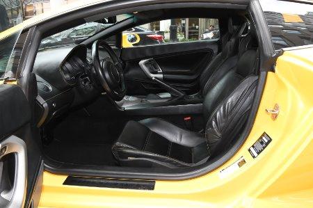 Used 2004 Lamborghini Gallardo  | Chicago, IL