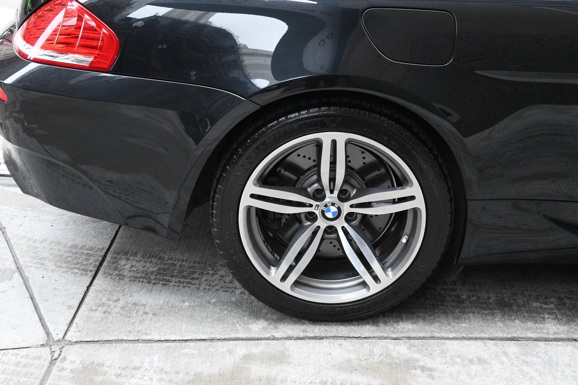 Used 2008 BMW M6  | Chicago, IL